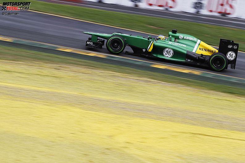 Formula 1- Season 2013 - z1363439694
