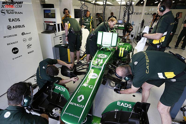 Formula 1- Season 2013 - z1363439709