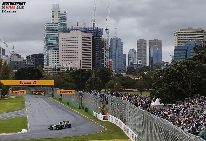 Formula 1- Season 2013 - z1363439717