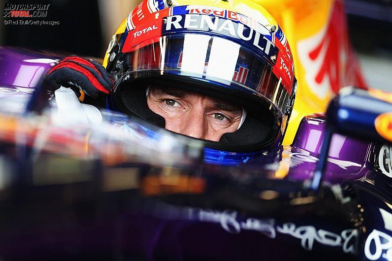 Formula 1- Season 2013 - z1363440409