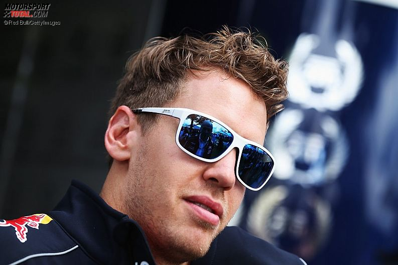 Formula 1- Season 2013 - z1363440423