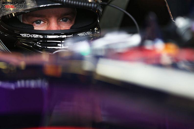 Formula 1- Season 2013 - z1363440431