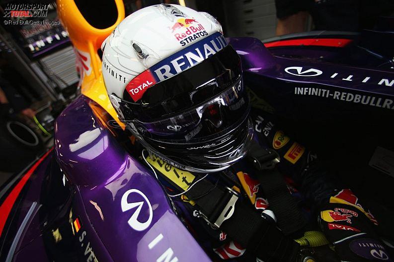 Formula 1- Season 2013 - z1363440446