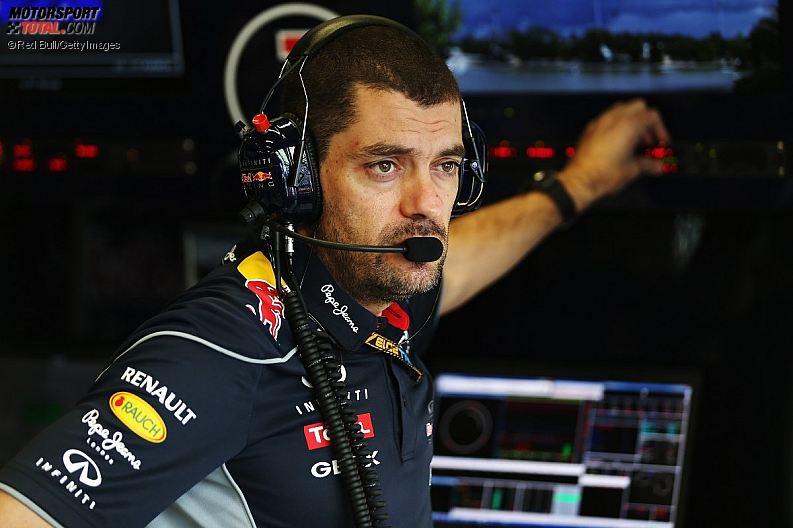 Formula 1- Season 2013 - z1363440461