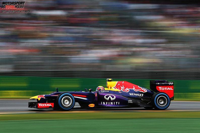 Formula 1- Season 2013 - z1363440469