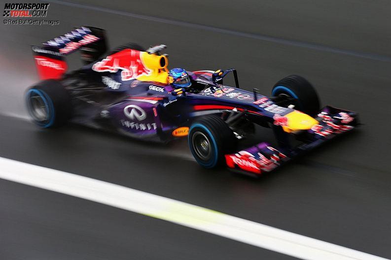 Formula 1- Season 2013 - z1363440476