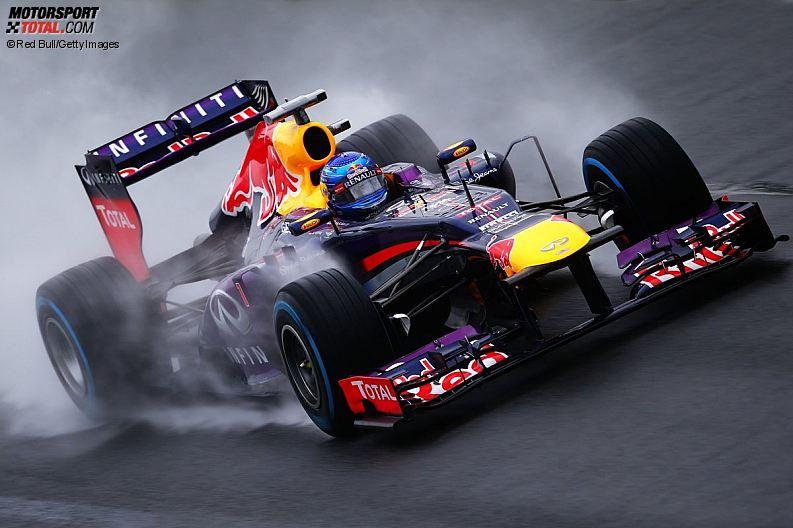 Formula 1- Season 2013 - z1363440484