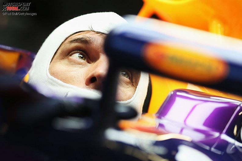 Formula 1- Season 2013 - z1363440492