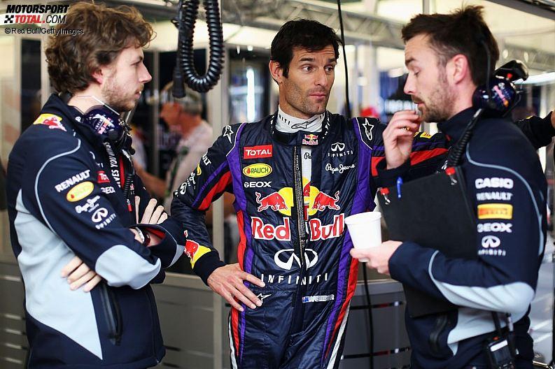 Formula 1- Season 2013 - z1363440508
