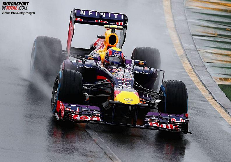 Formula 1- Season 2013 - z1363440523