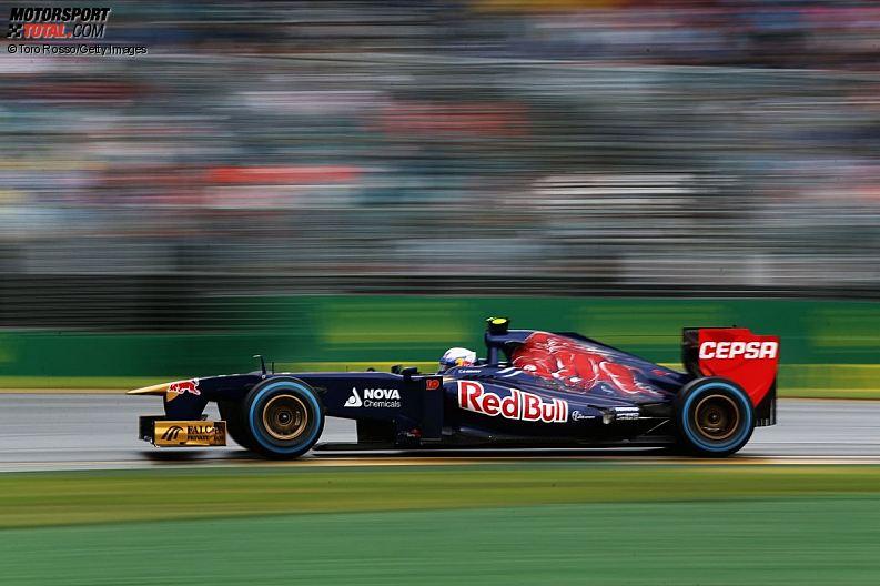 Formula 1- Season 2013 - z1363440941
