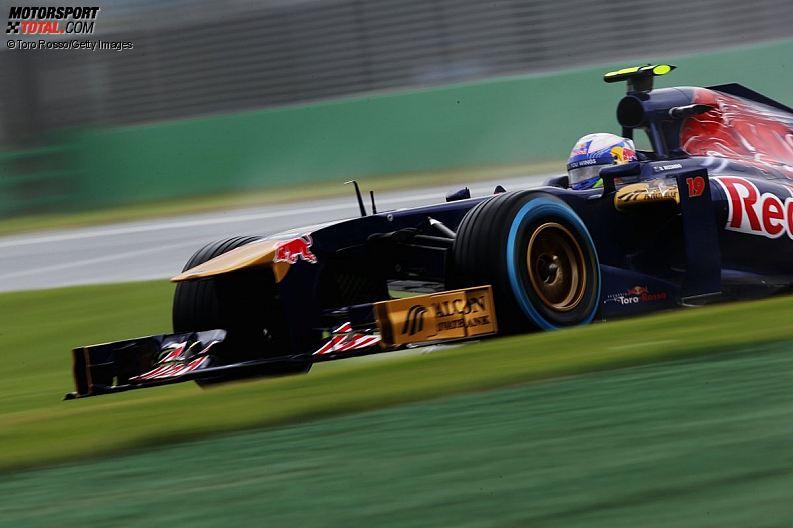Formula 1- Season 2013 - z1363440956