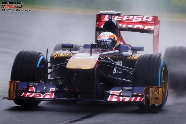 Formula 1- Season 2013 - z1363440965