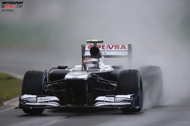Formula 1- Season 2013 - z1363441892