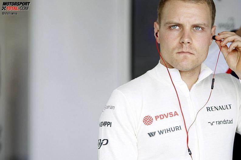 Formula 1- Season 2013 - z1363441901