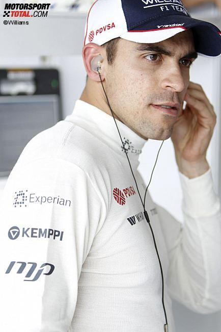 Formula 1- Season 2013 - z1363441910