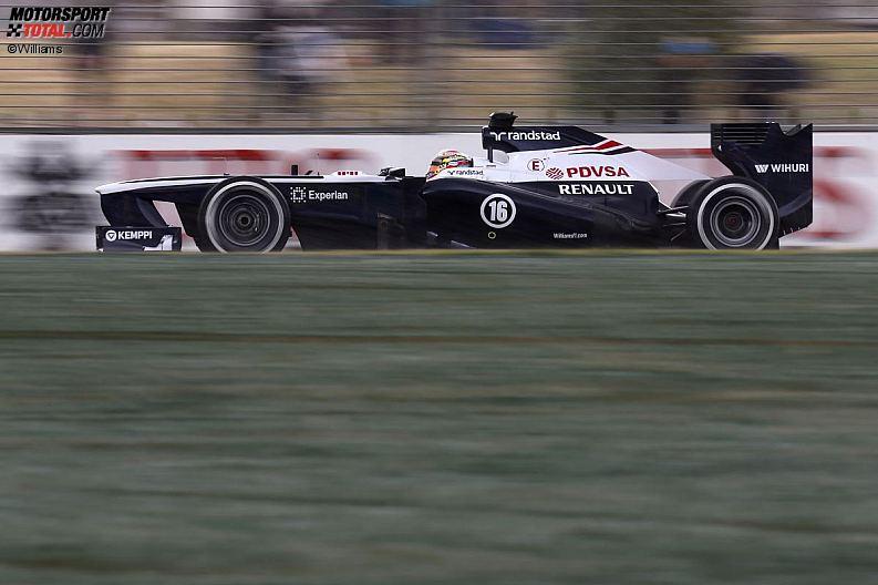 Formula 1- Season 2013 - z1363441919