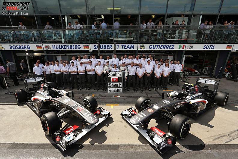 Formula 1- Season 2013 - z1363443282