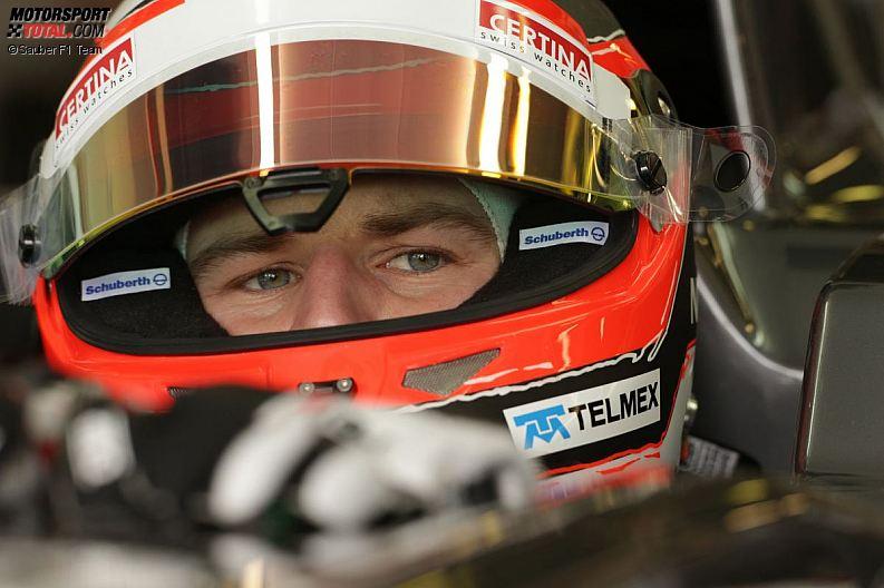 Formula 1- Season 2013 - z1363443291