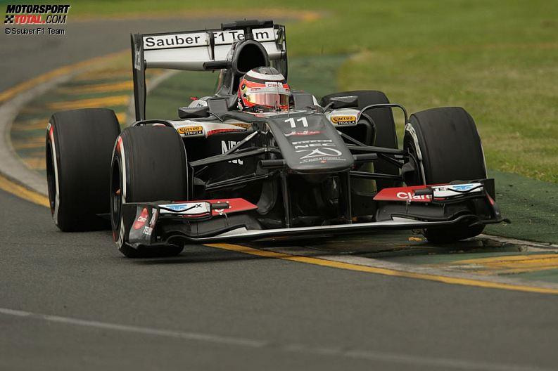 Formula 1- Season 2013 - z1363443302
