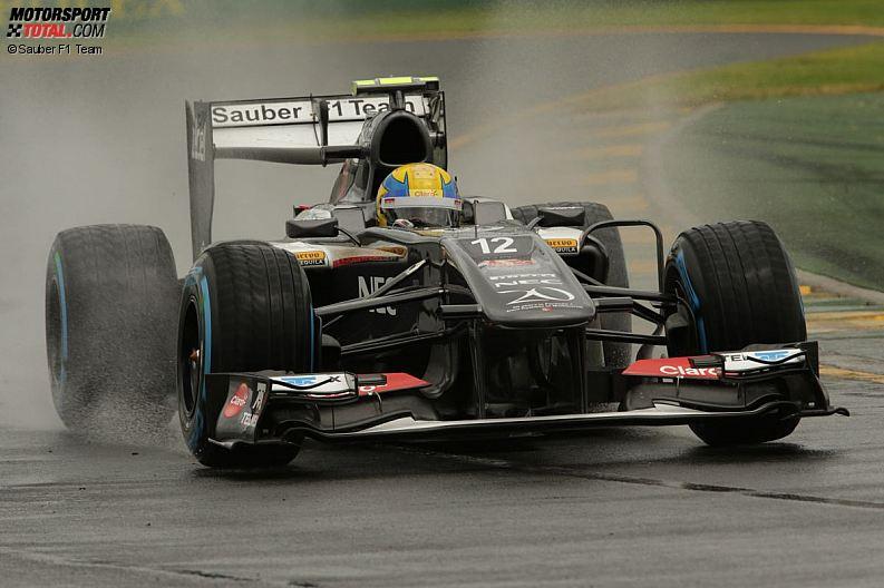Formula 1- Season 2013 - z1363443311