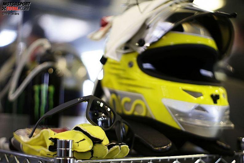 Formula 1- Season 2013 - z1363443875