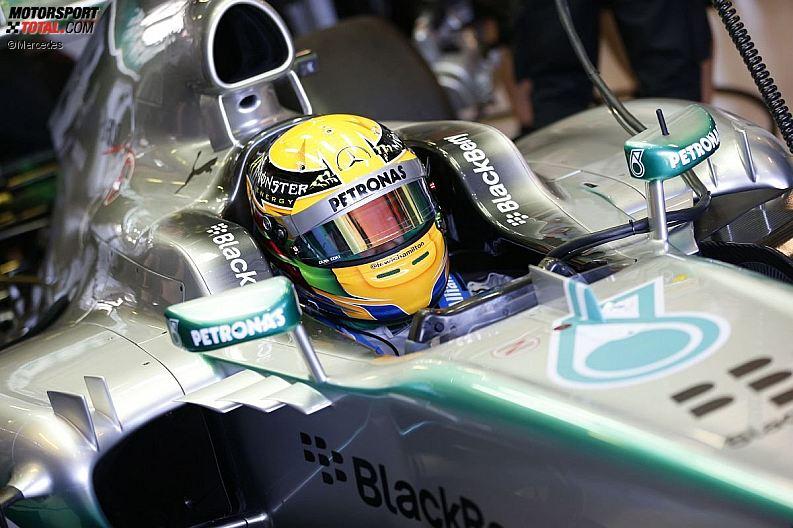 Formula 1- Season 2013 - z1363443890