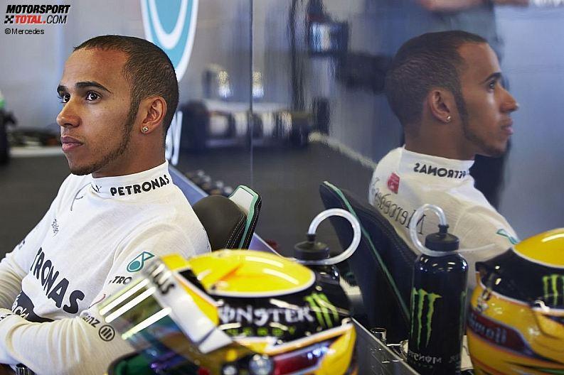Formula 1- Season 2013 - z1363443898