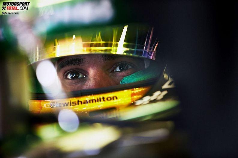 Formula 1- Season 2013 - z1363443905