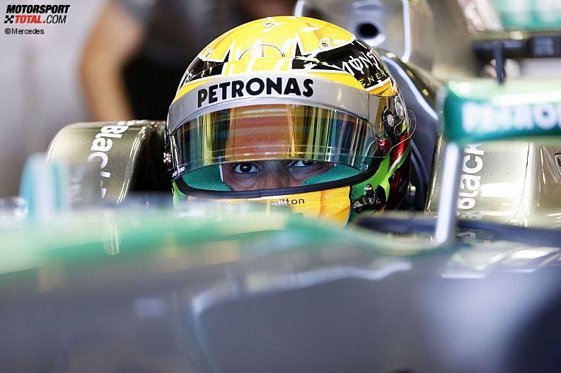 Formula 1- Season 2013 - z1363443913