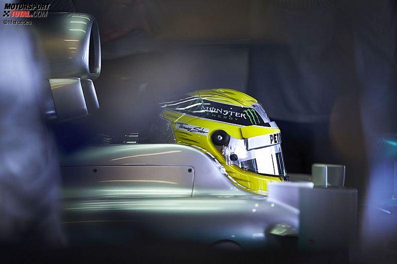 Formula 1- Season 2013 - z1363443928