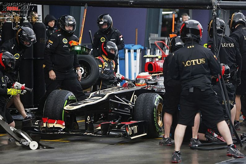 Formula 1- Season 2013 - z1363444231