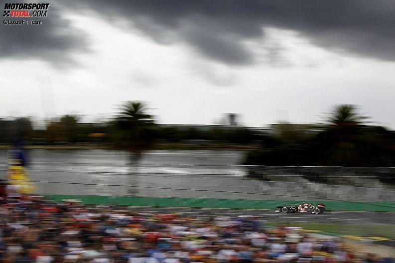 Formula 1- Season 2013 - z1363444246