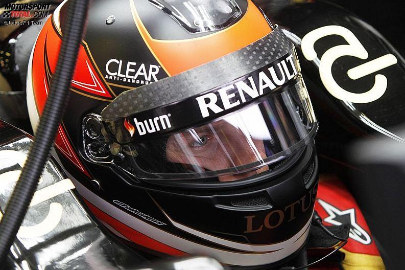 Formula 1- Season 2013 - z1363444254