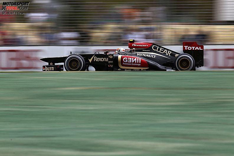 Formula 1- Season 2013 - z1363444261