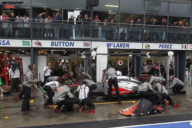 Formula 1- Season 2013 - z1363444729