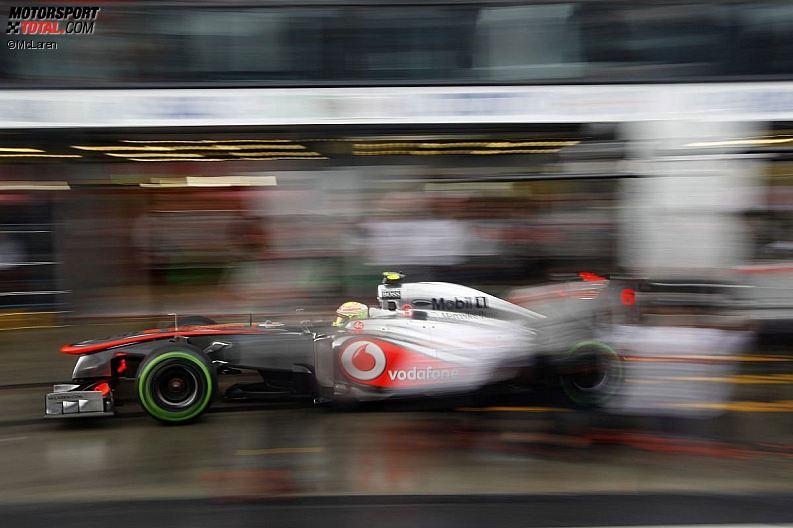 Formula 1- Season 2013 - z1363444736