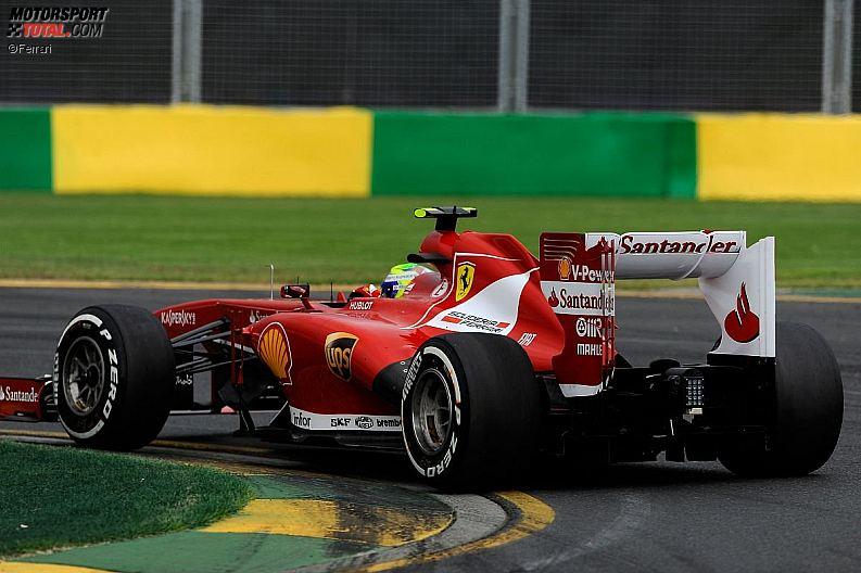 Formula 1- Season 2013 - z1363445046