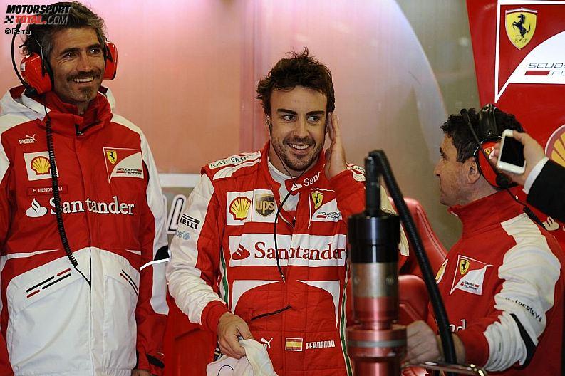 Formula 1- Season 2013 - z1363445054