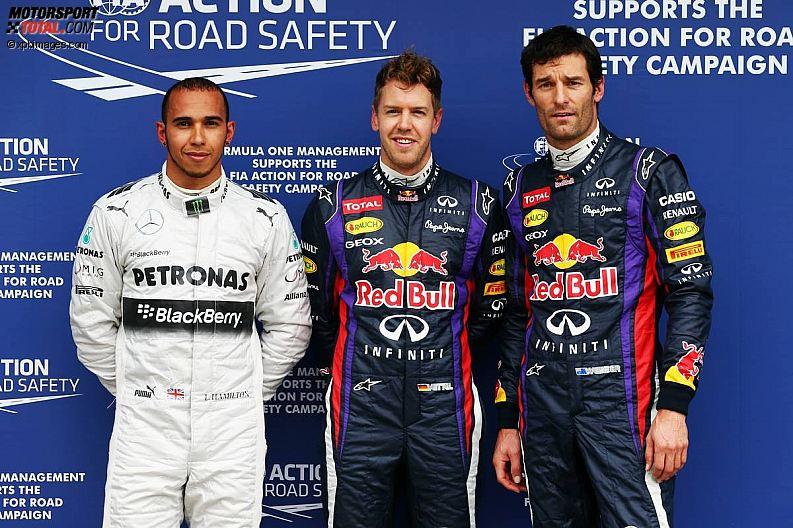 Formula 1- Season 2013 - z1363482003