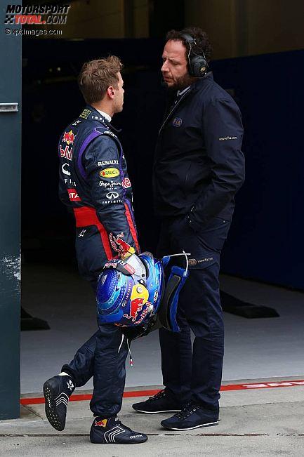 Formula 1- Season 2013 - z1363483220