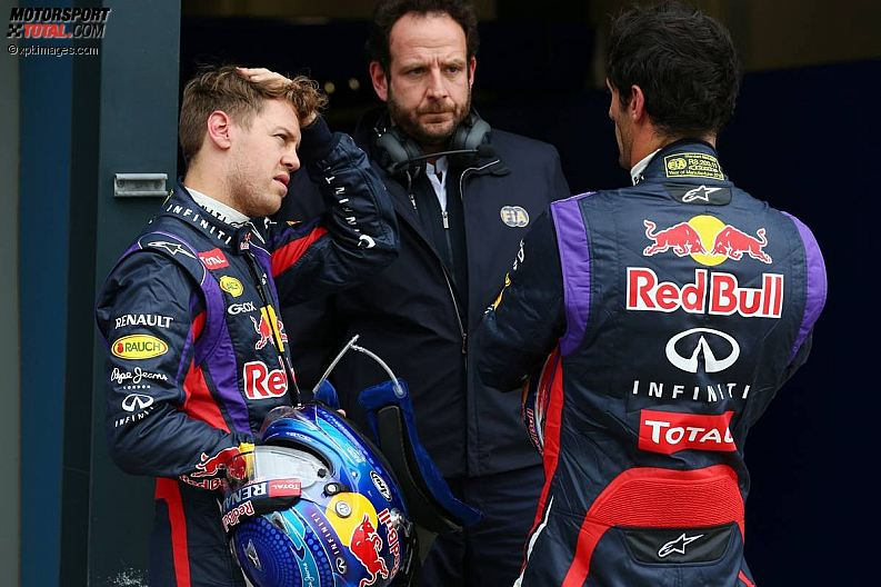 Formula 1- Season 2013 - z1363483223
