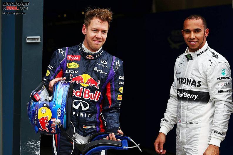 Formula 1- Season 2013 - z1363483227