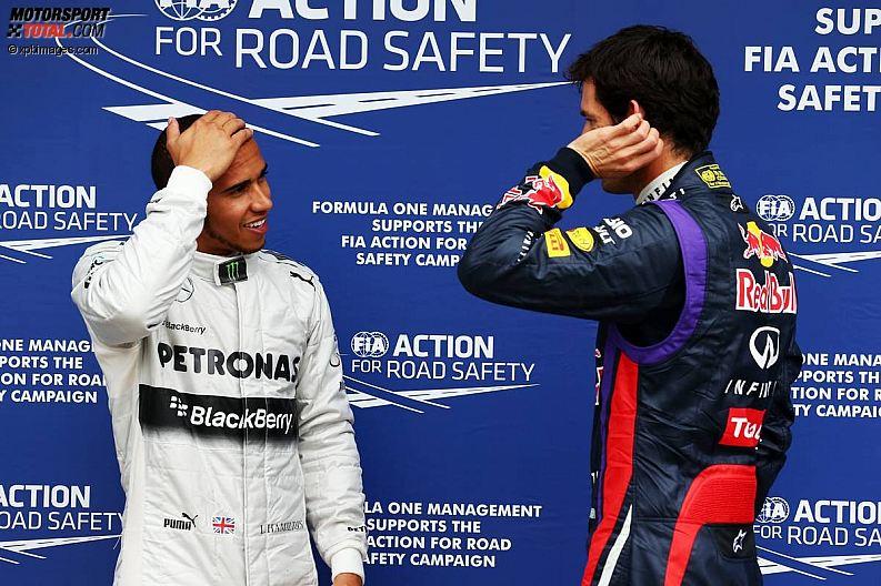 Formula 1- Season 2013 - z1363483230