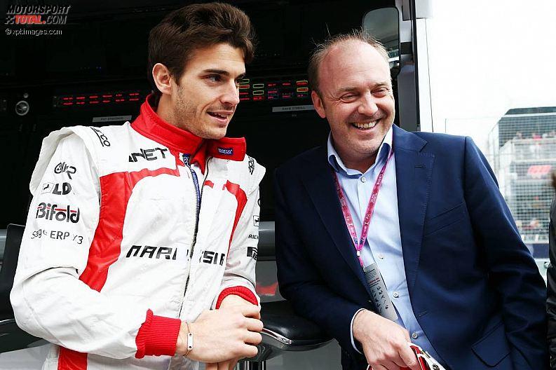 Formula 1- Season 2013 - z1363488007