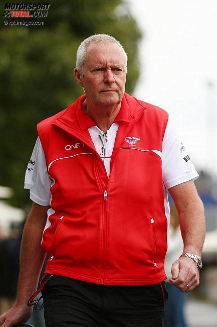 Formula 1- Season 2013 - z1363488014