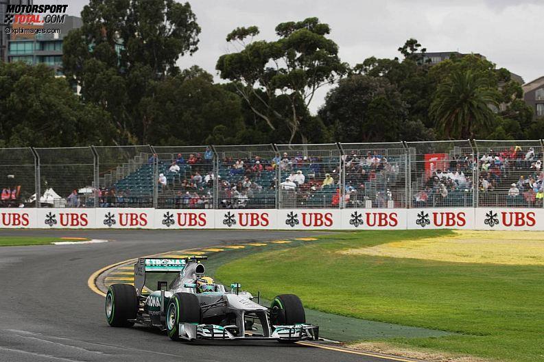Formula 1- Season 2013 - z1363490406