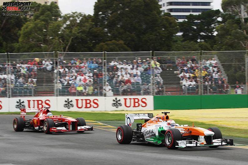 Formula 1- Season 2013 - z1363490416
