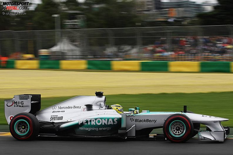Formula 1- Season 2013 - z1363490420