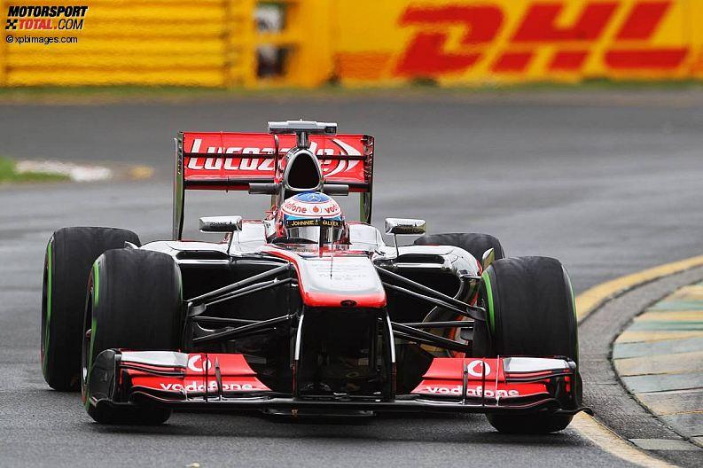 Formula 1- Season 2013 - z1363490437